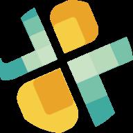 Openbridge logo