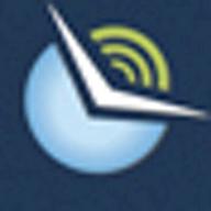 Caretime logo