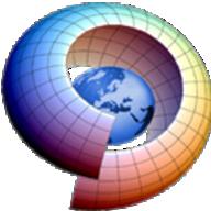 DataMelt logo