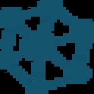 Kaero logo