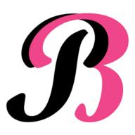 Facebook Friend Book logo