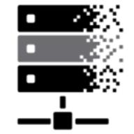 GitHost logo