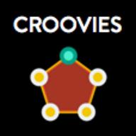 Croovies logo