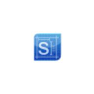 SpringPublisher logo