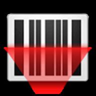 Barcode Scanner logo