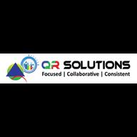 QRSolutions.com.au logo