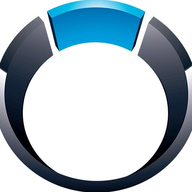 MR Builder logo