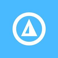 Crowdskout logo