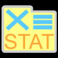crossdirstat logo