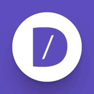 Devolio logo