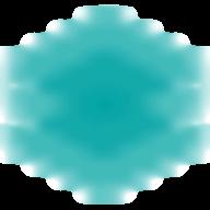 Bulma Builder logo