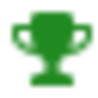 Score7 logo