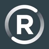 Relay.fm logo