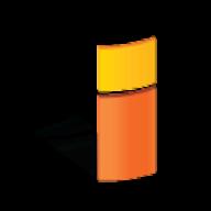 LobbyAttendant logo