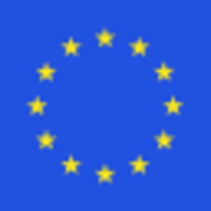 Searchable GDPR logo