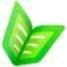 Agilewords logo