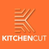 Kitchen CUT logo