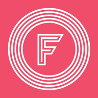 Friendship Socks logo