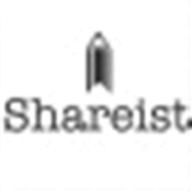 Shareist logo