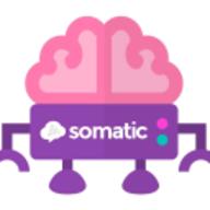 Somatic logo