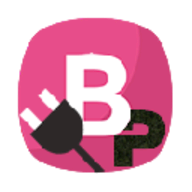 Browser Plugs Fingerprint Privacy Firewall logo