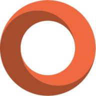 TruEquity logo