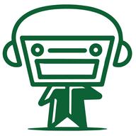 Jukebot logo
