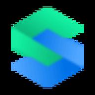 Spck Editor logo