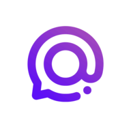 Spike App logo