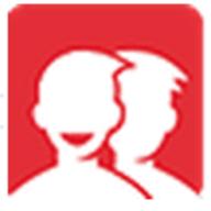 CollabFinder logo