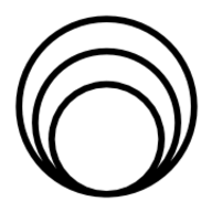 TapDeck logo