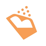 BevSpot logo