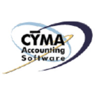 CYMA Not-For-Profit Edition logo