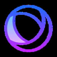 NameserversTool.com logo