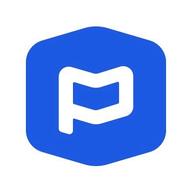 Planning Center Services logo