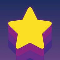 Starwords logo