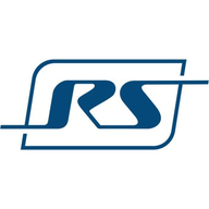 RS Photo Recovery logo