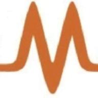 Moodwire logo