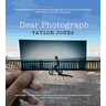 Dear Photograph logo