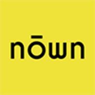 Nown POS logo