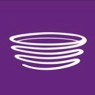Rekl.be logo