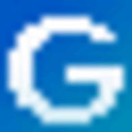 G.PRO logo