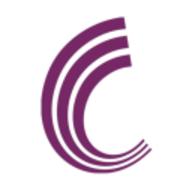 OpTrack logo