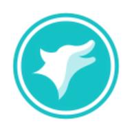 Pack.org logo