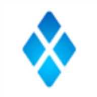 Argyle Social logo