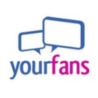 yourfans Marketing Suite logo