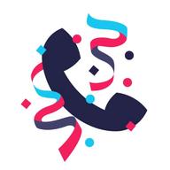 CallParty logo