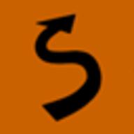 SonicRoad logo