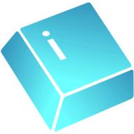 i.LEVEL logo