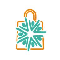 Shopping.Gives logo